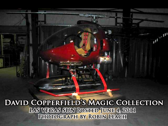 copperfield article heli pic .jpg