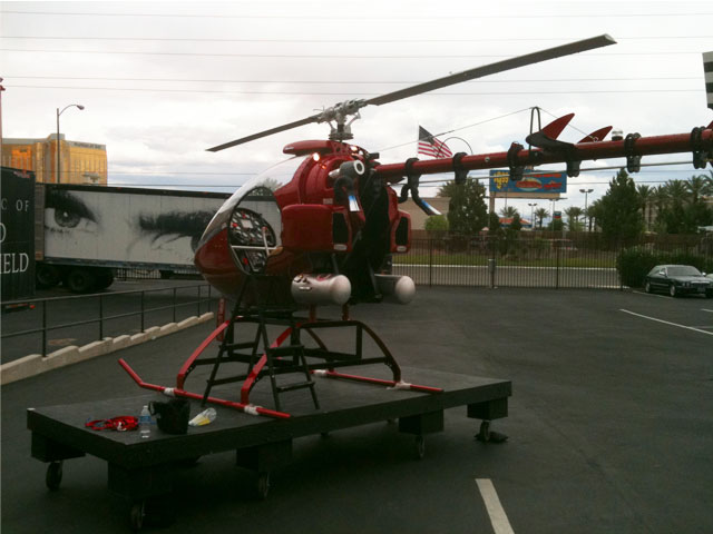 copperfield copter outside.jpg