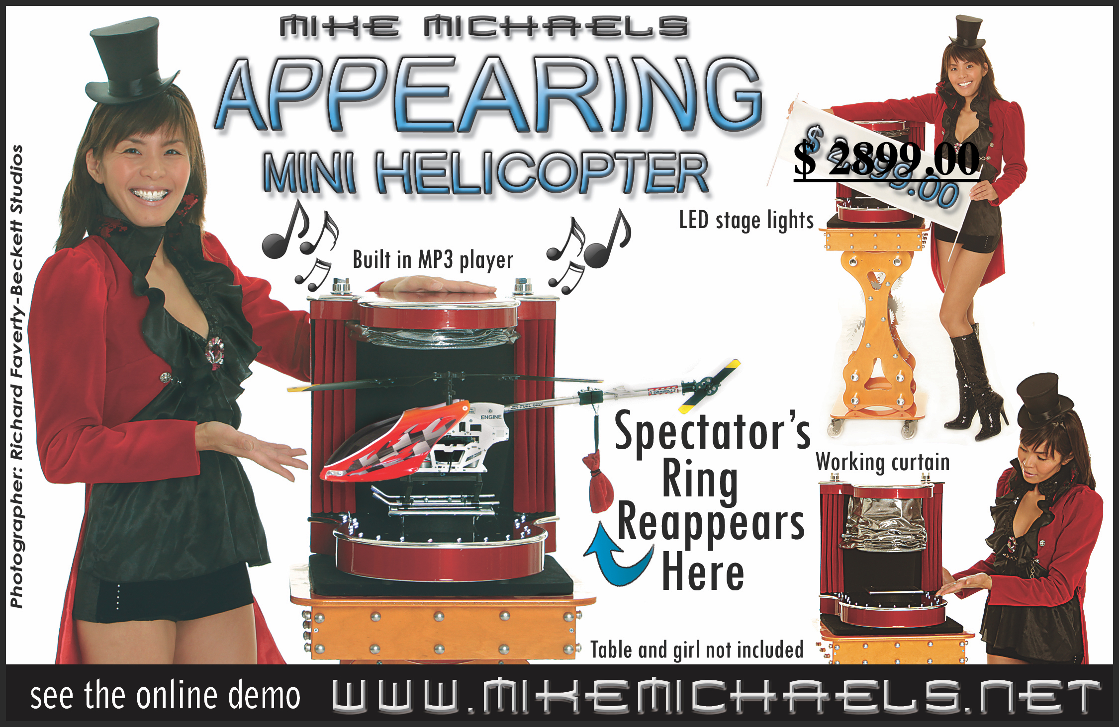 mini helicopter ad new price July 2016.jpg